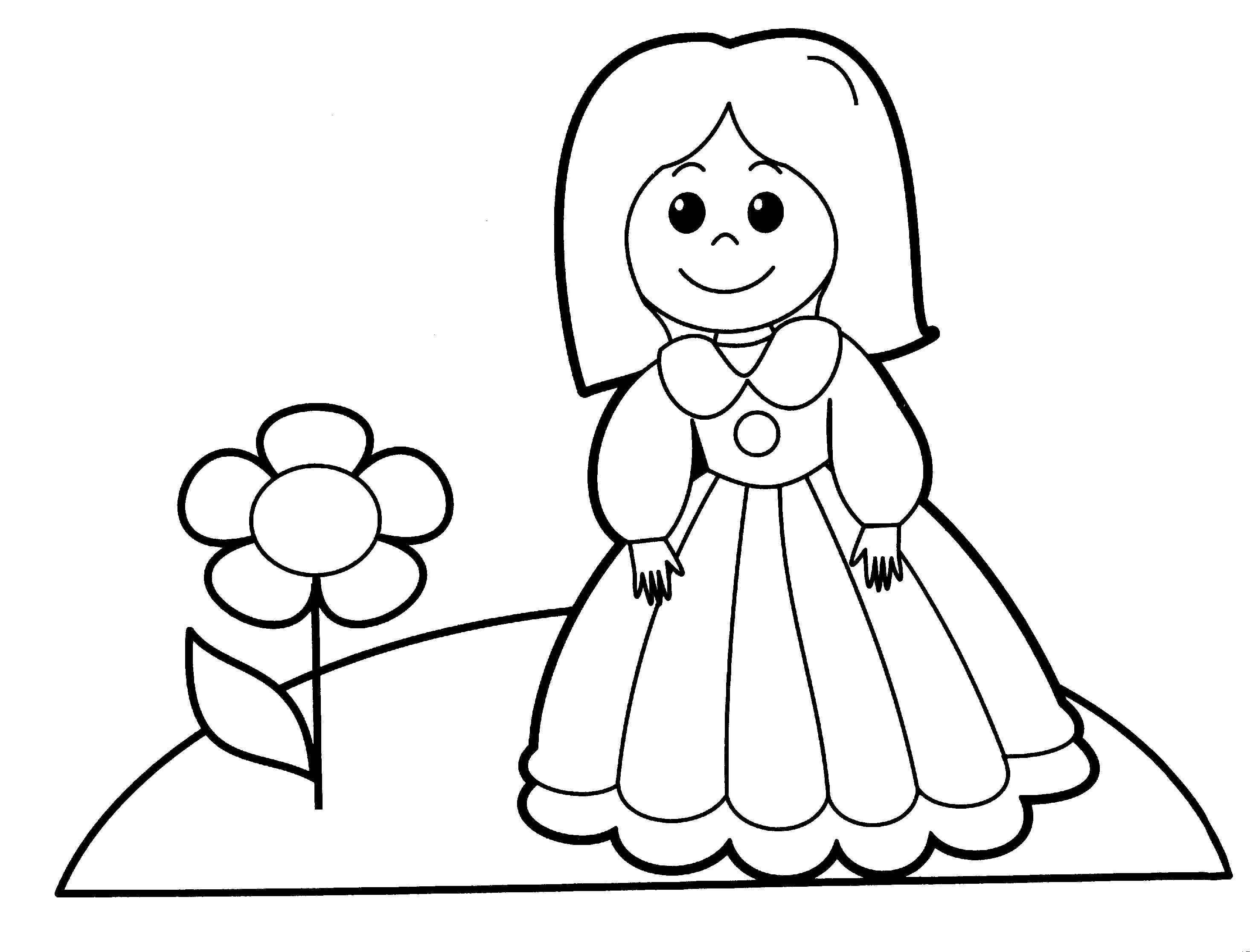 baby doll coloring page baby alive coloring pages at getcoloringscom free baby coloring page doll