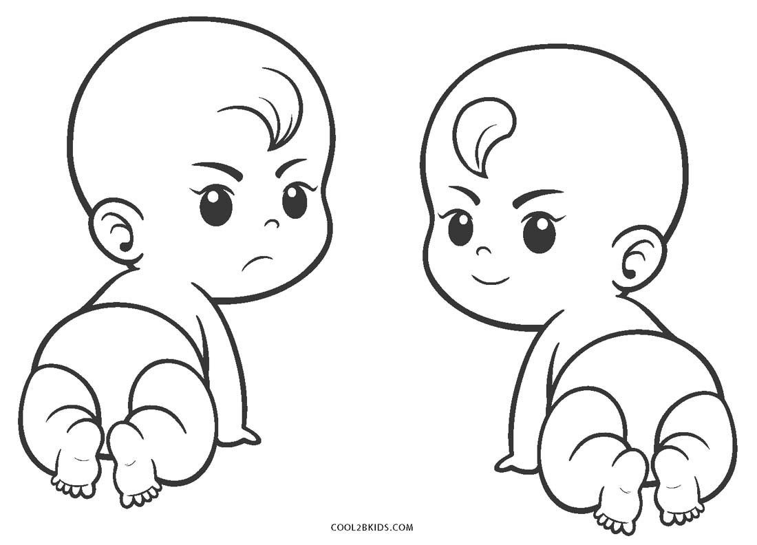 baby for coloring baby coloring pages 2 coloring pages to print coloring baby for