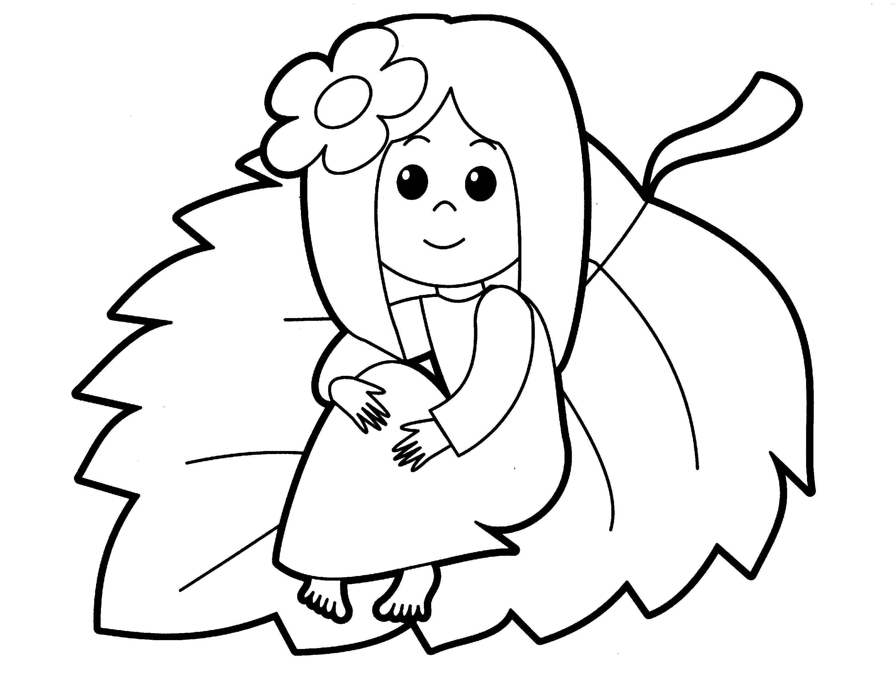 baby for coloring free printable baby coloring pages for kids baby coloring for 1 1