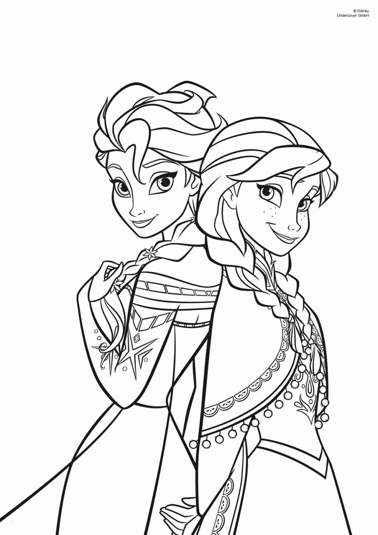 baby rapunzel coloring pages frozen disney rapunzel rapunzel coloring pages baby coloring rapunzel baby pages