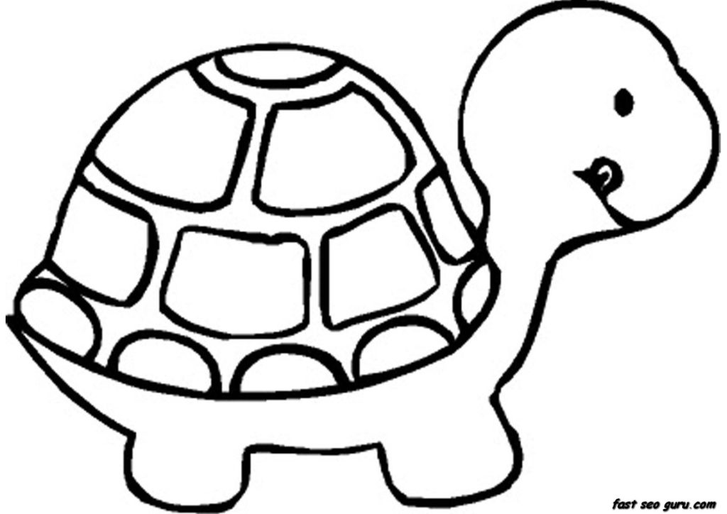 baby zoo animal coloring pages coloring pages free coloring pages of zoo babies baby coloring baby animal zoo pages