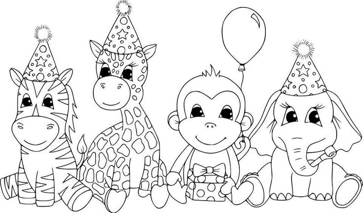 baby zoo animal coloring pages zoo babies giraffe baby zoo animals zoo animal coloring pages baby coloring animal zoo