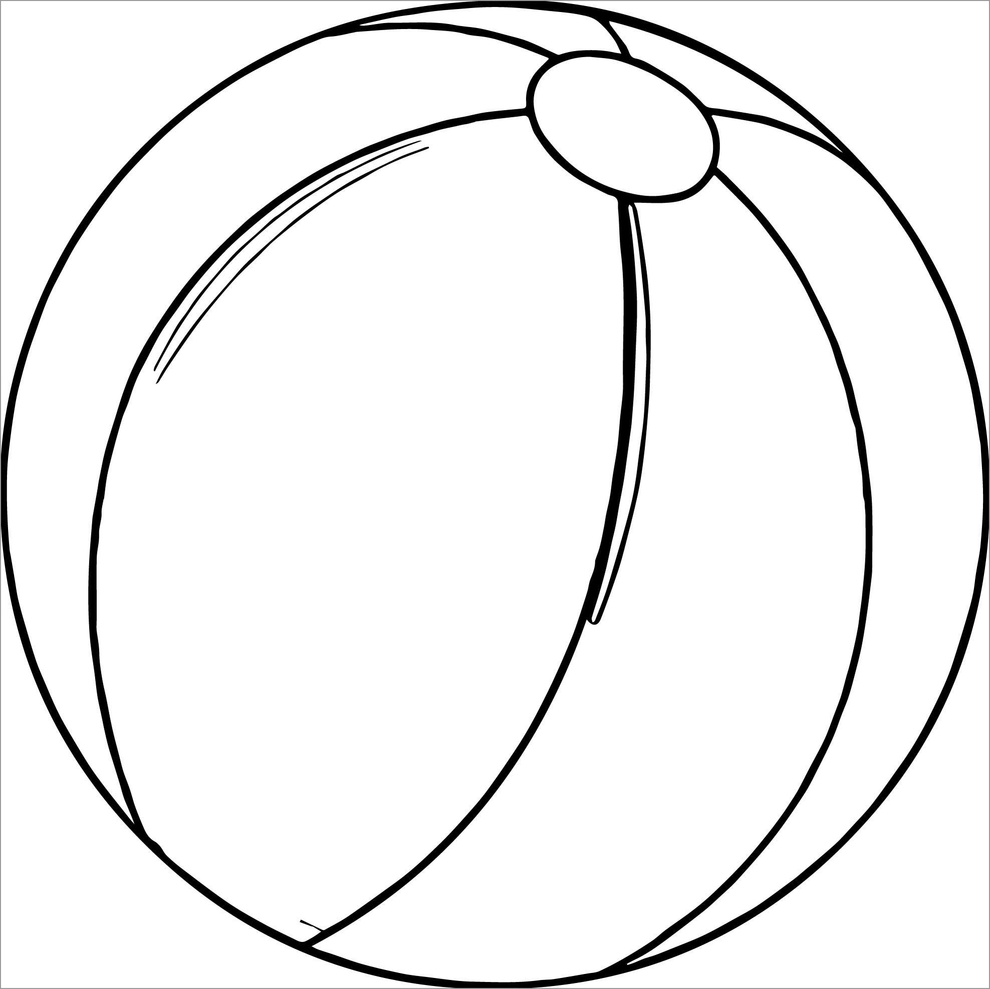 ball coloring pages ball sports coloring pages coloring book ball coloring pages