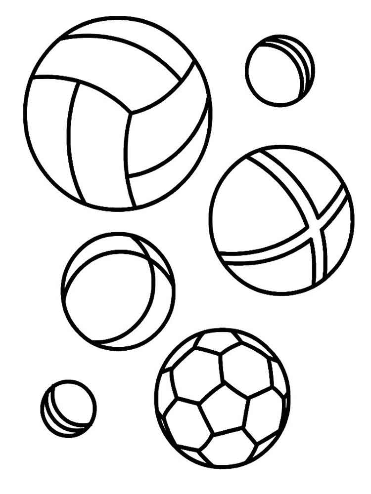 ball coloring pages beach ball coloring page print color fun pages coloring ball