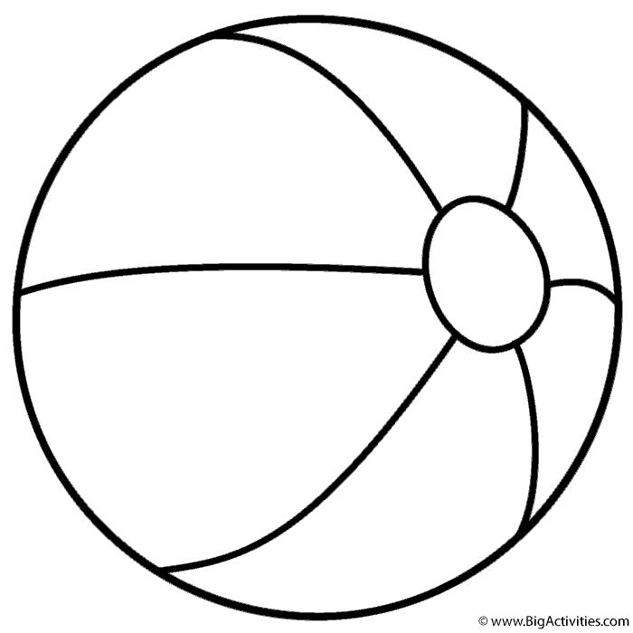 ball coloring pages free printable soccer coloring pages for kids pages ball coloring