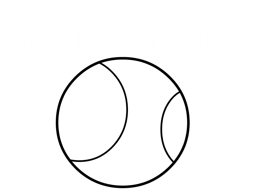ball coloring pages soccer ball coloring page for kids kidspressmagazinecom ball coloring pages
