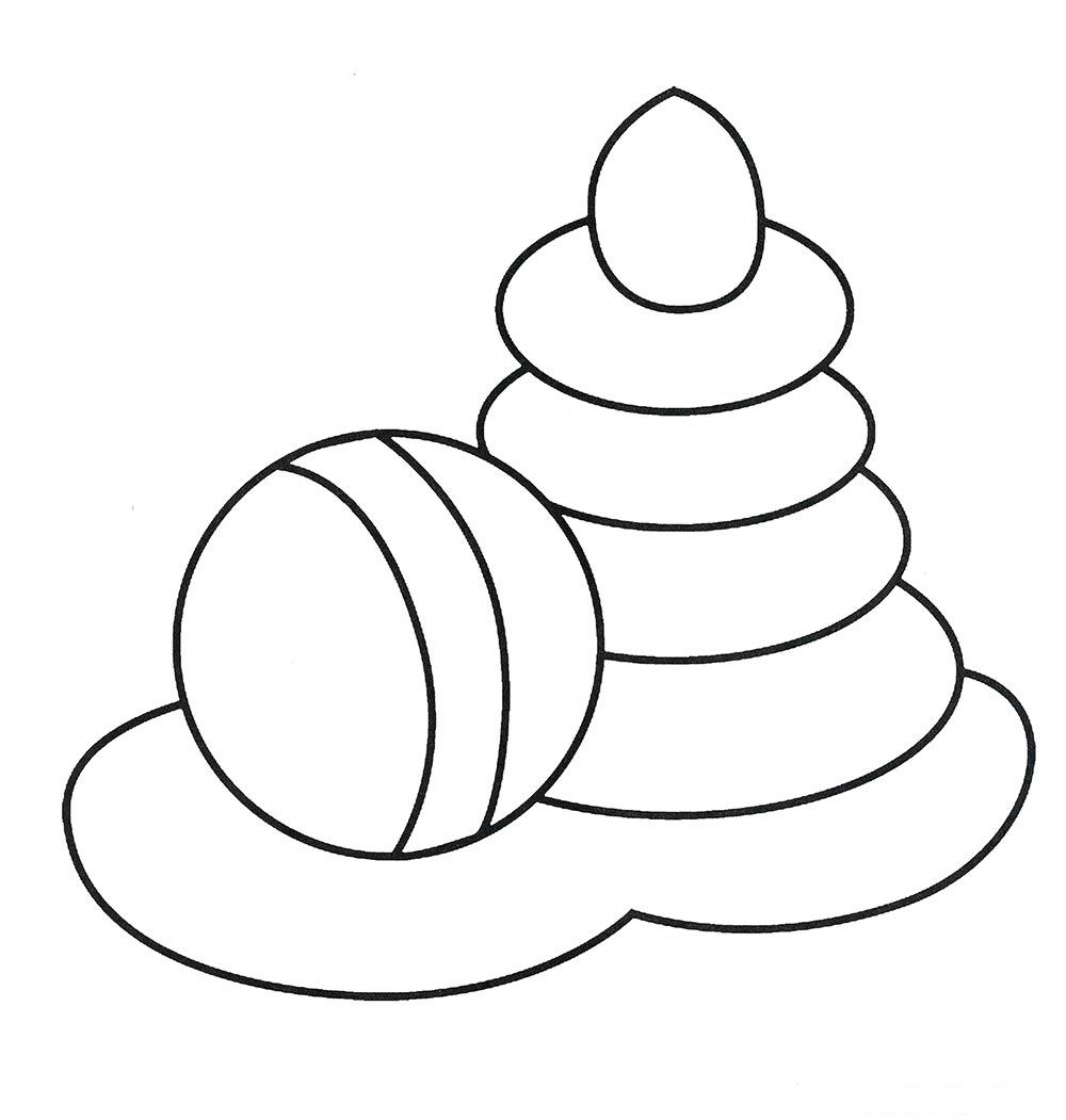 ball coloring pages tennis ball coloring page twisty noodle ball pages coloring
