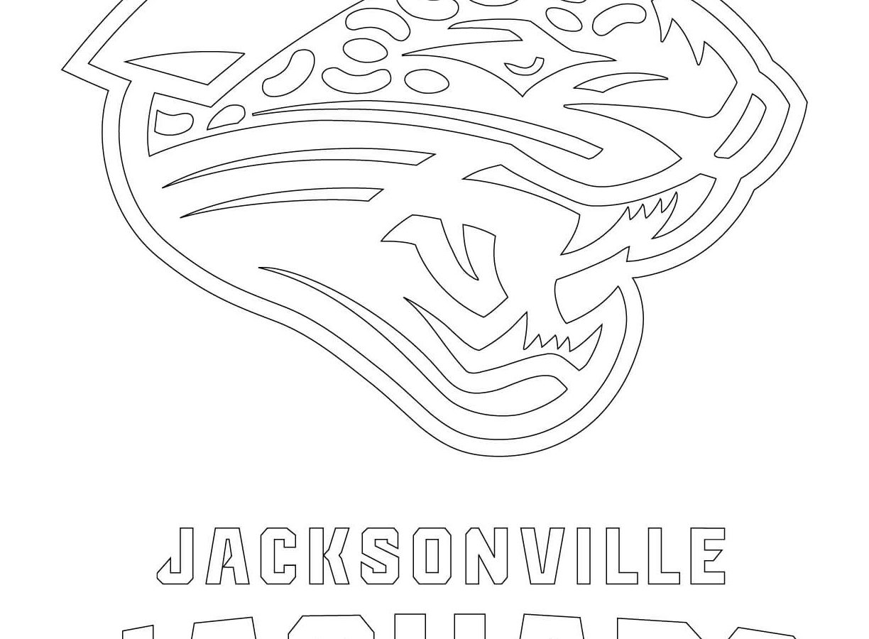 baltimore ravens logo outline orioles coloring pages at getdrawings free download baltimore logo outline ravens