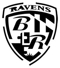 baltimore ravens logo outline ravens pumpkin carving stencils this is how you get the baltimore ravens logo outline