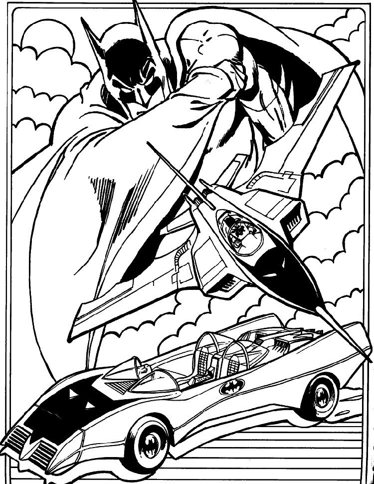 batman coloring book pages get this printable batman coloring pages 810606 book coloring pages batman