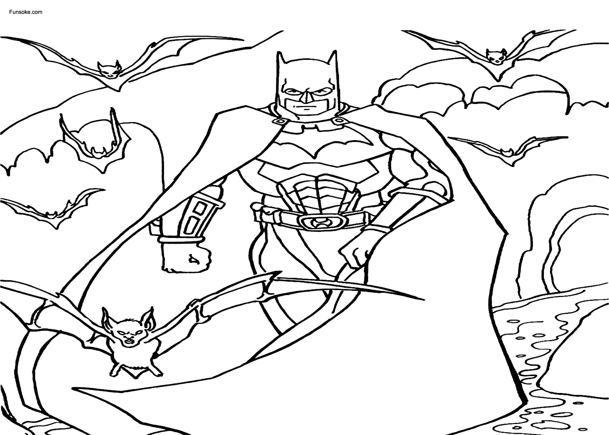 batman free coloring pages coloring pages batman free downloadable coloring pages batman pages coloring free