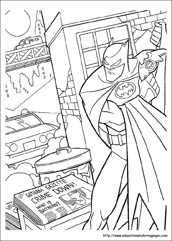 batman free coloring pages coloring pages batman free downloadable coloring pages batman pages coloring free 1 1