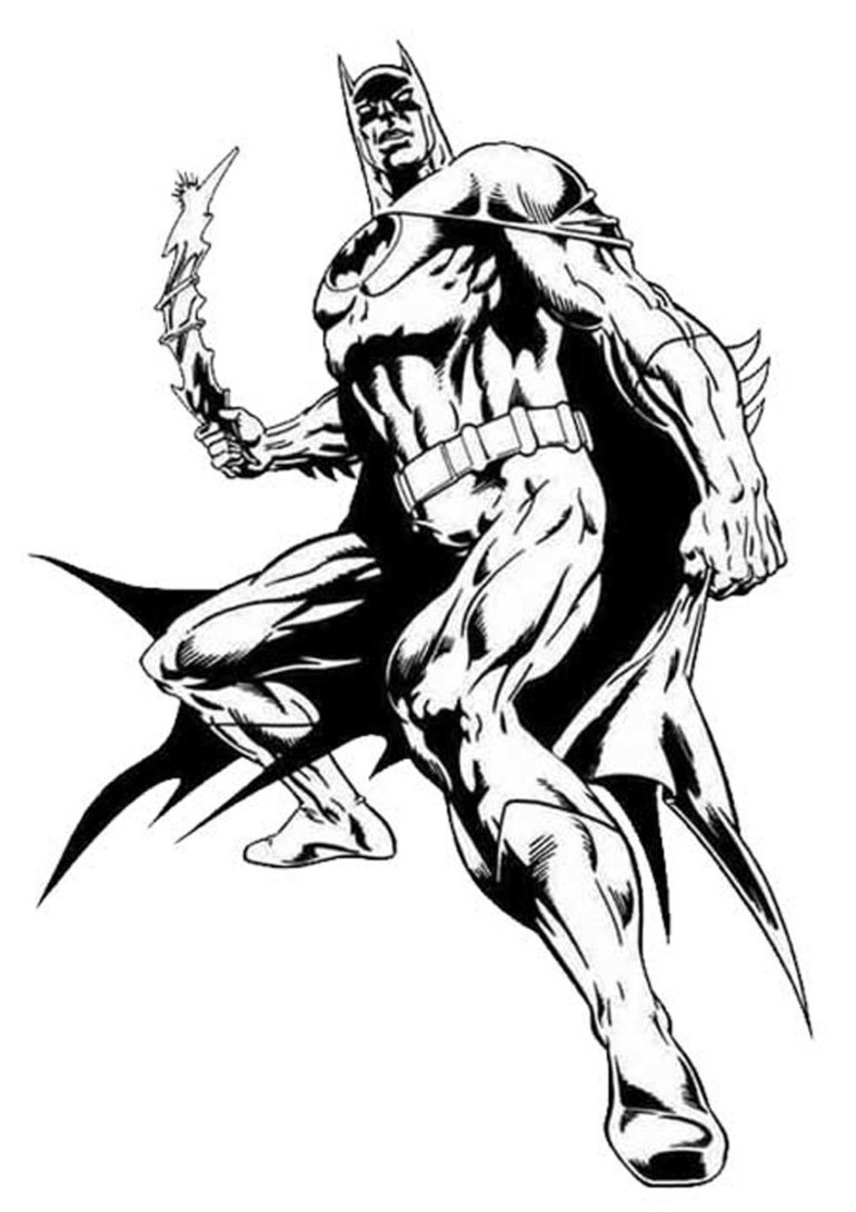batman free coloring pages get this printable batman coloring pages 810606 pages batman free coloring