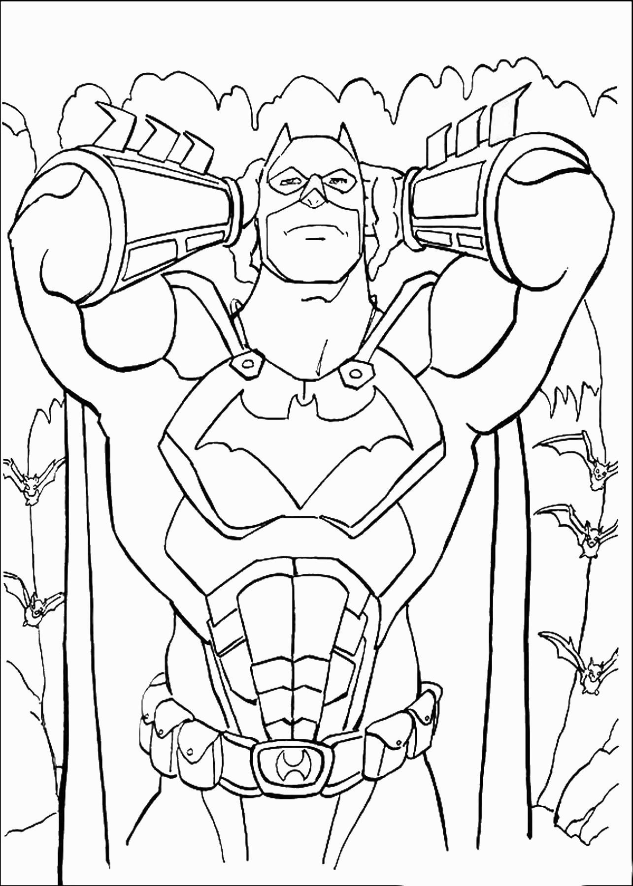 batman pictures for coloring coloring pages batman free downloadable coloring pages batman for pictures coloring