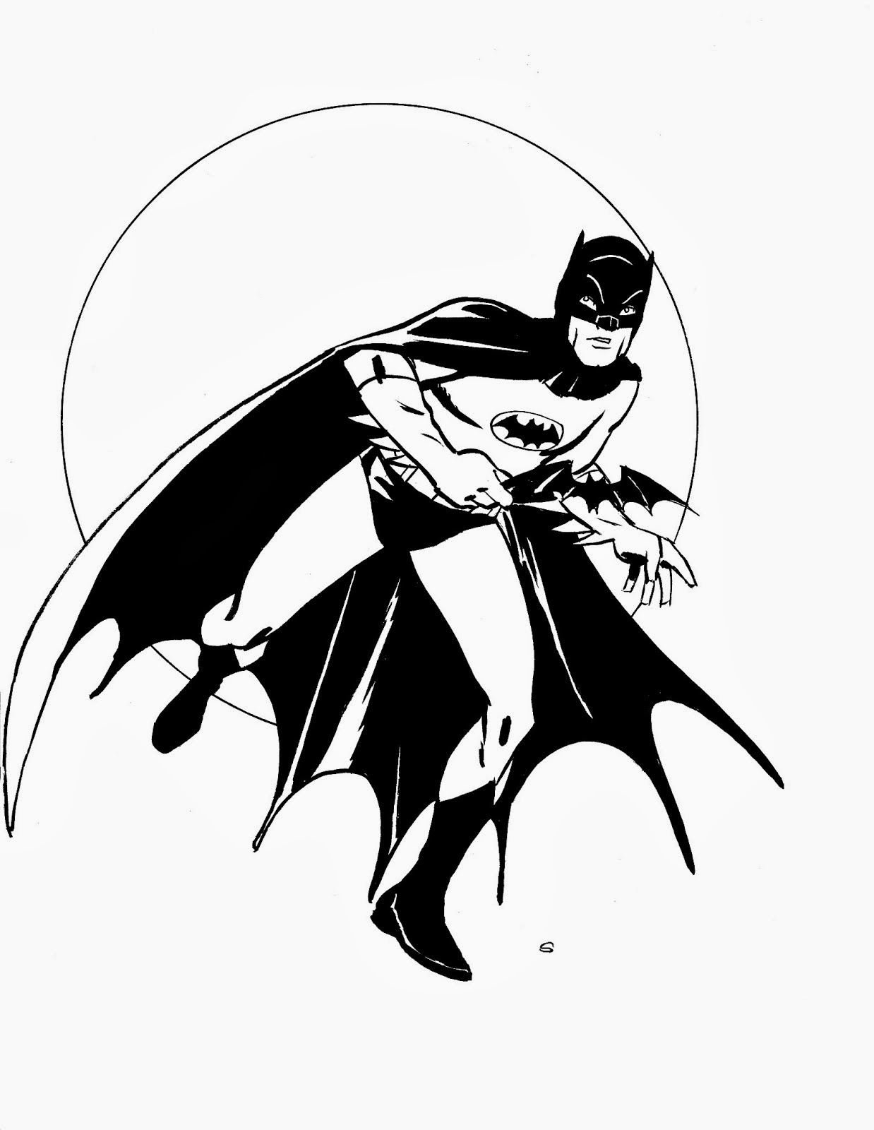 batman pictures for coloring free printable batman coloring pages for kids batman pictures for coloring