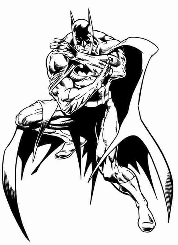 batman pictures for coloring free printable batman coloring pages for kids coloring for batman pictures