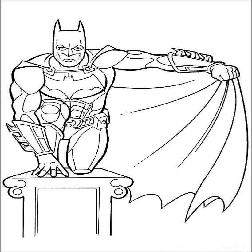 batman pictures for coloring print download batman coloring pages for your children batman pictures coloring for