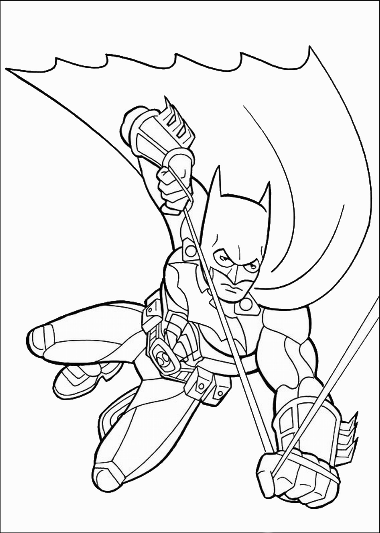 batmancoloring pages batmancoloring pages batmancoloring pages