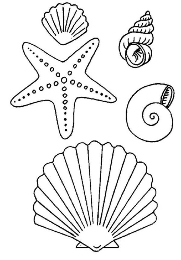 beach colouring page coloring pages beach colouring page coloring pages coloring pages beach page colouring