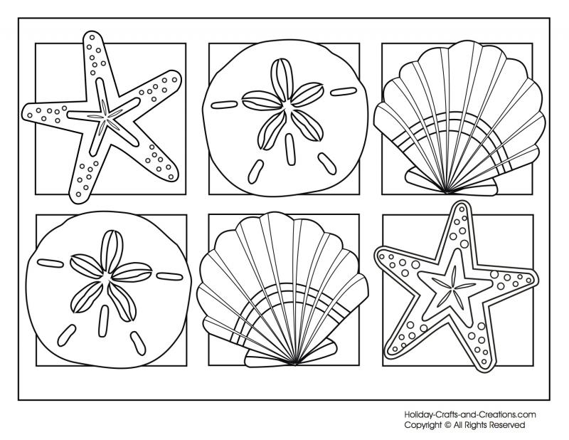 beach colouring page coloring pages here is a downloadable page from my new book beach house beach pages colouring coloring page