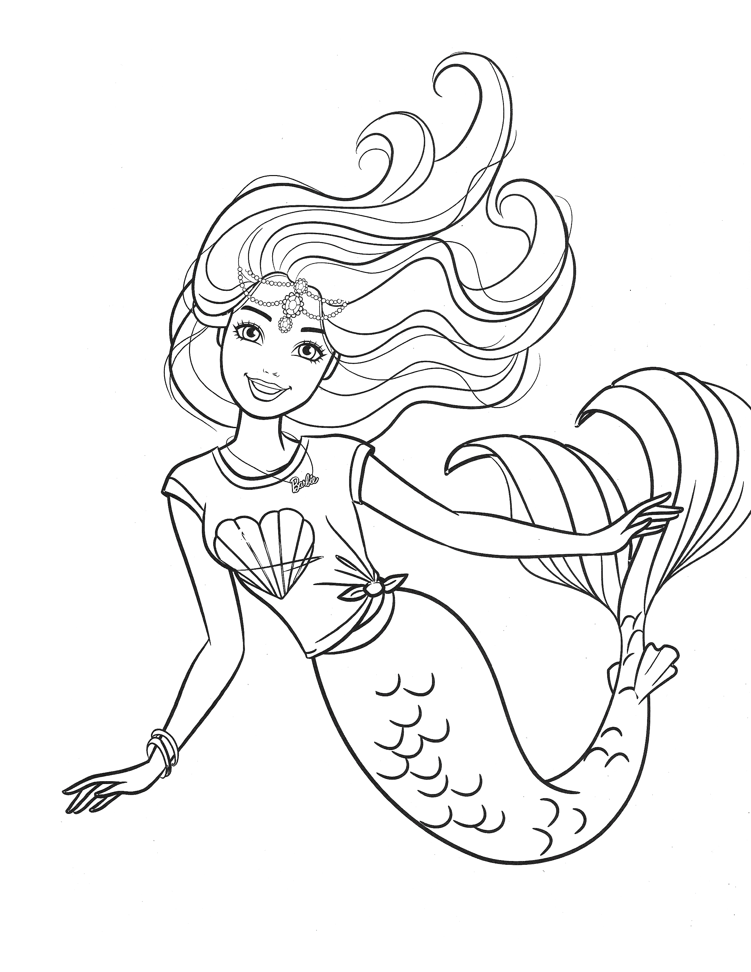 beautiful mermaid coloring pages 11 best random coloring pages unusual and interesting beautiful mermaid pages coloring