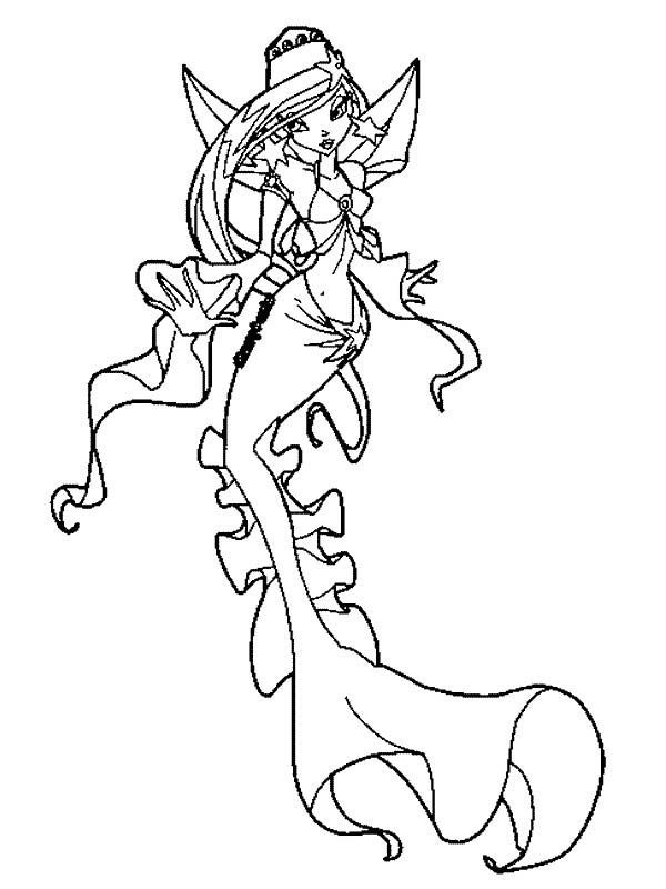 beautiful mermaid coloring pages adult mermaid with long hair by lian2011 coloring pages mermaid coloring pages beautiful
