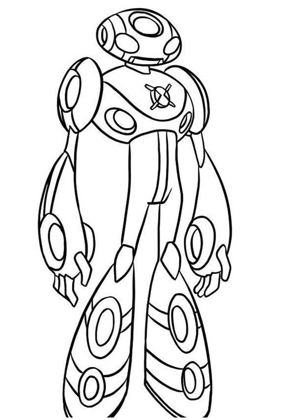 ben 10 for coloring ben 10 armodrillo coloring pages alien ultimate ben 10 ben 10 for coloring