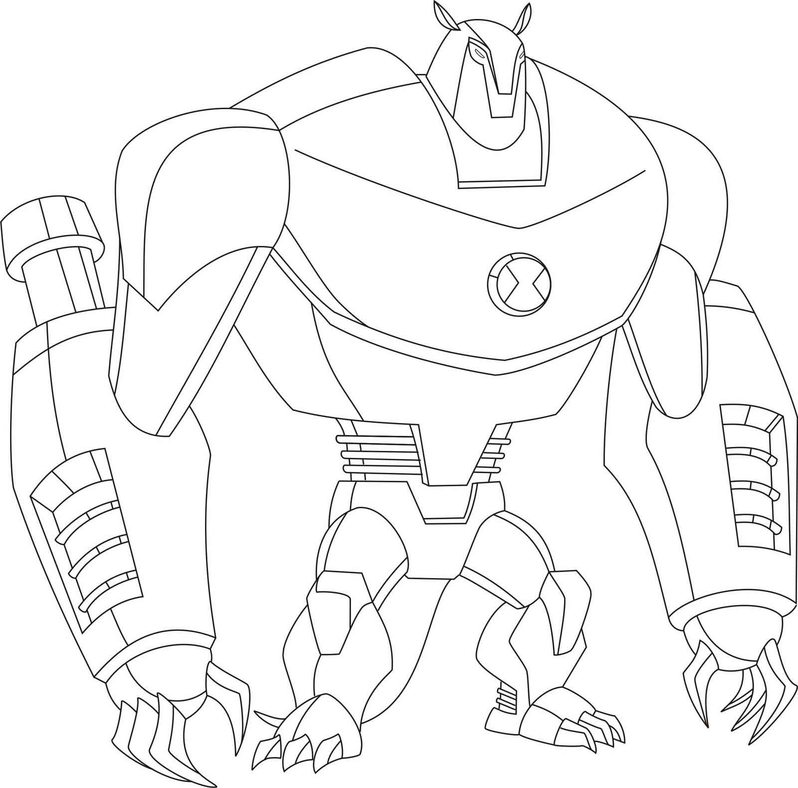 ben 10 for coloring ben 10 coloring pages coloring kids coloring kids ben coloring for 10