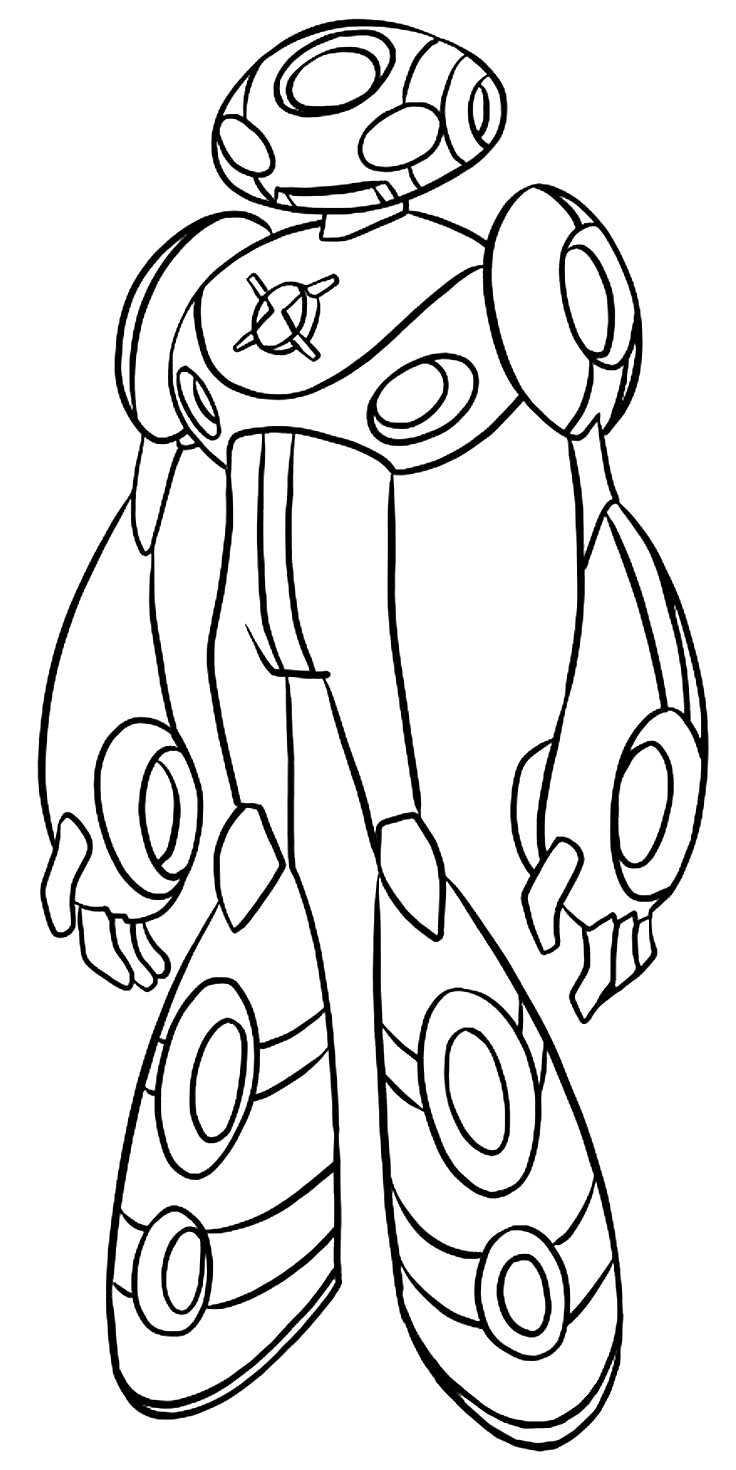 ben 10 for coloring ben 10 omniverse coloring pages az coloring pages ben coloring for 10