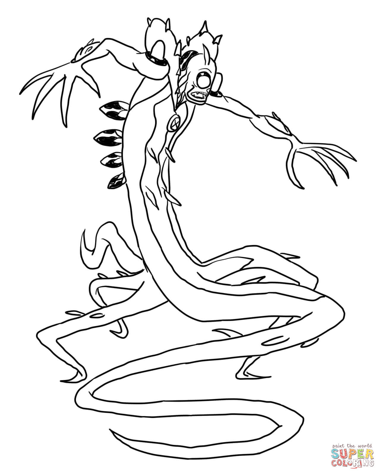 ben 10 for coloring free ben 10 coloring pages for coloring 10 ben