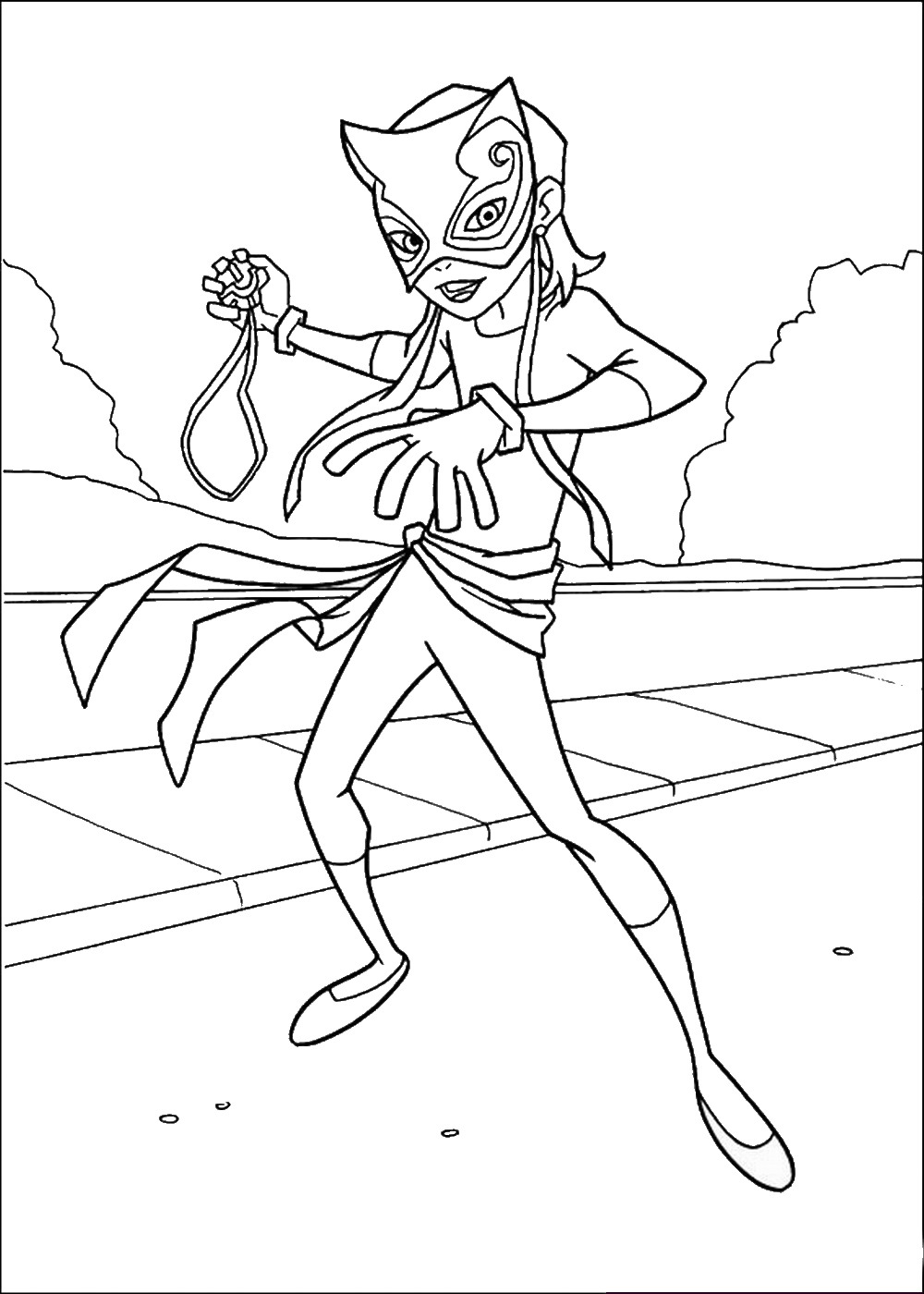 ben 10 for coloring get this printable ben 10 coloring pages yzost ben coloring for 10
