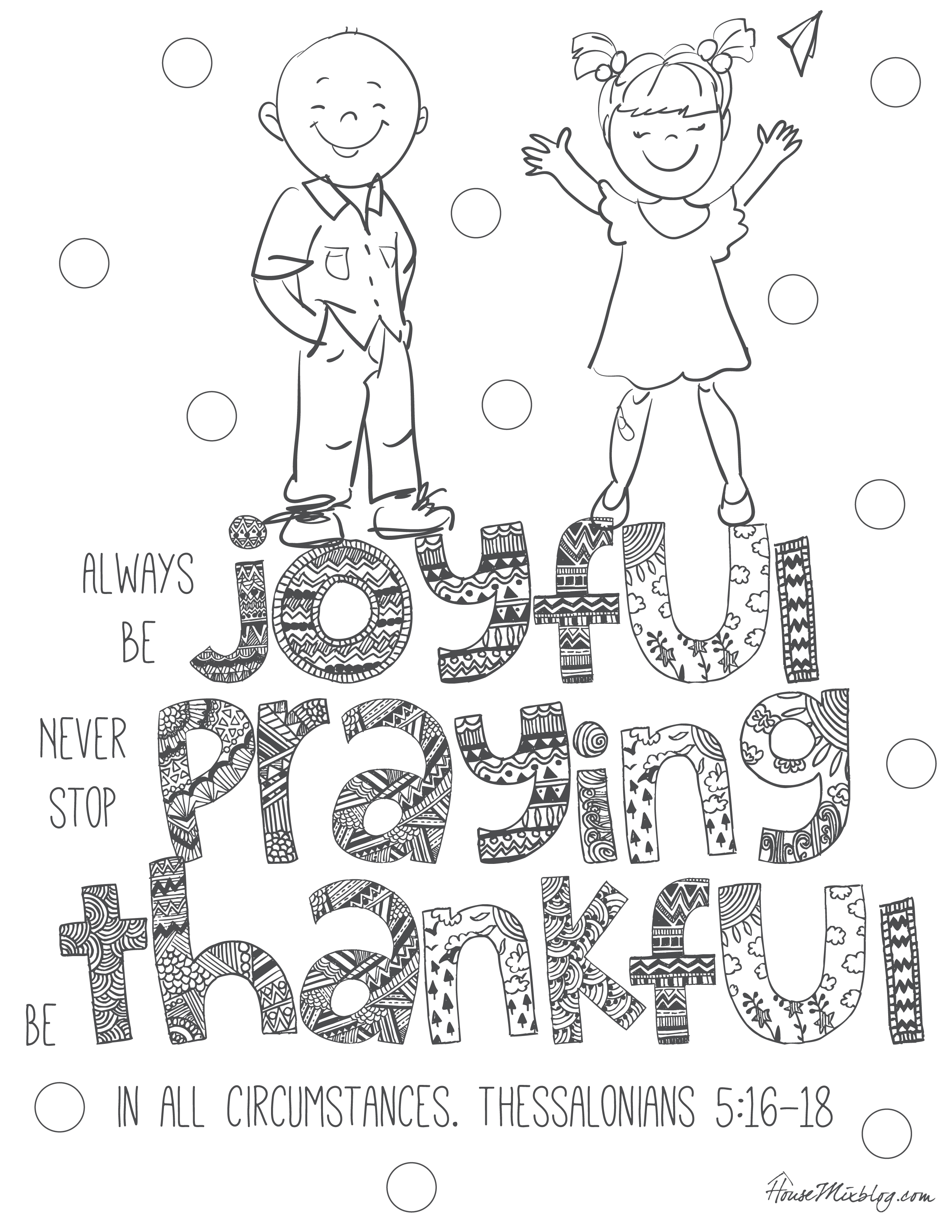bible coloring pages 11 bible verses to teach kids with printables to color bible pages coloring