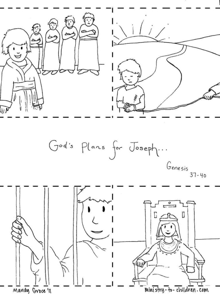 bible coloring pages bible coloring pages for kids 100 free printables coloring pages bible