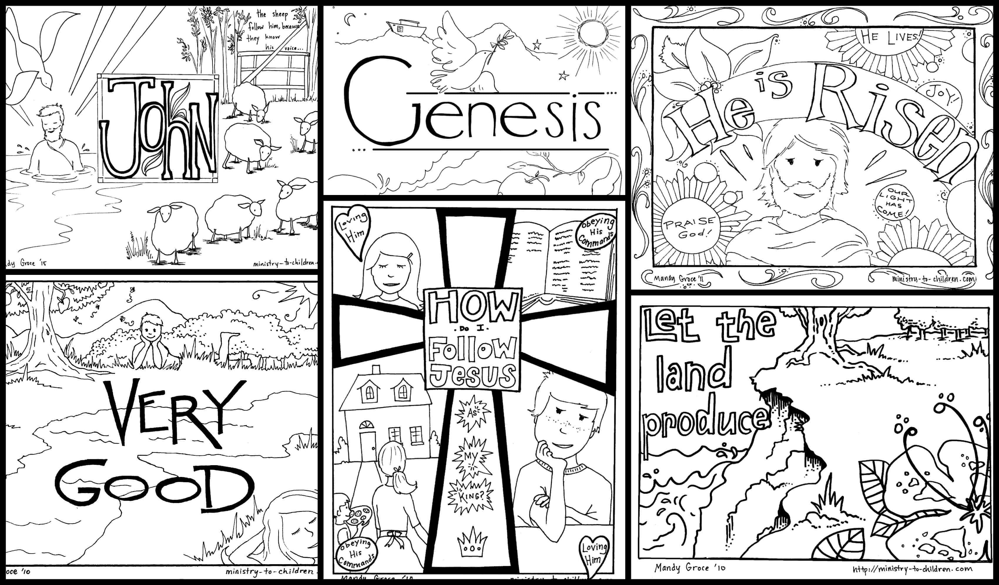 bible coloring pages bible coloring pages for kids free printables pages coloring bible