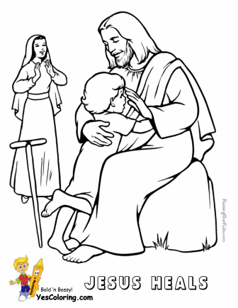 bible coloring pages glorious jesus coloring bible coloring free printable bible pages coloring