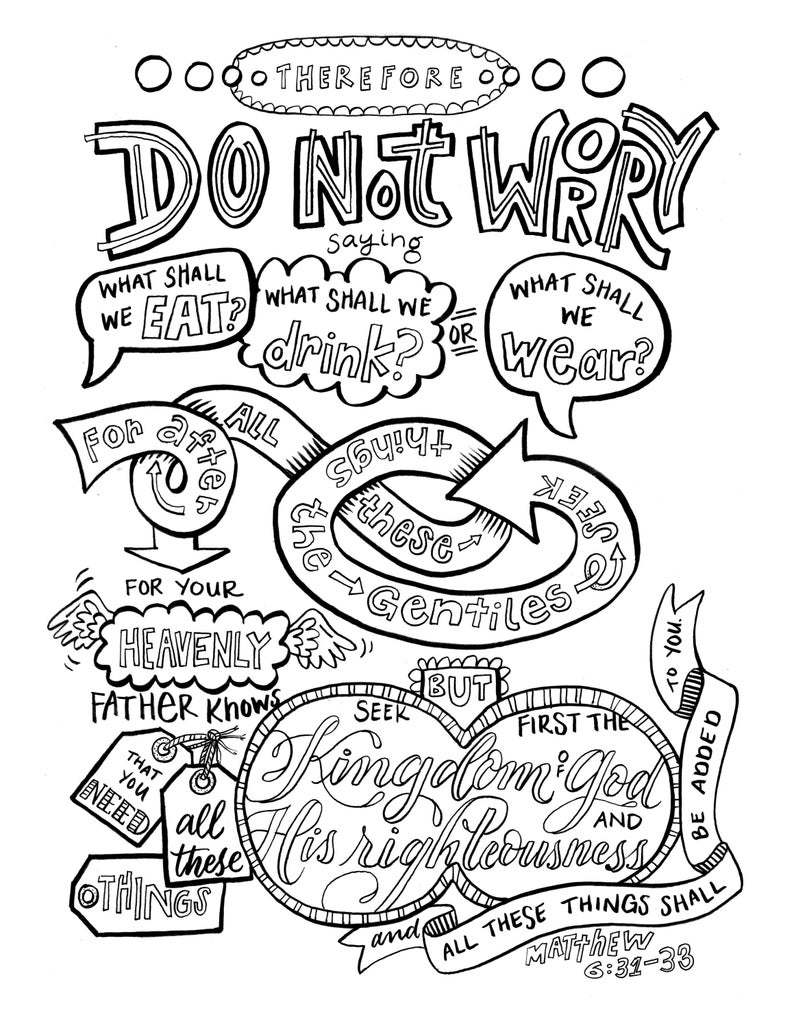 bible verse coloring sheets bible verse coloring page 01 by tnlizzy on deviantart bible coloring verse sheets
