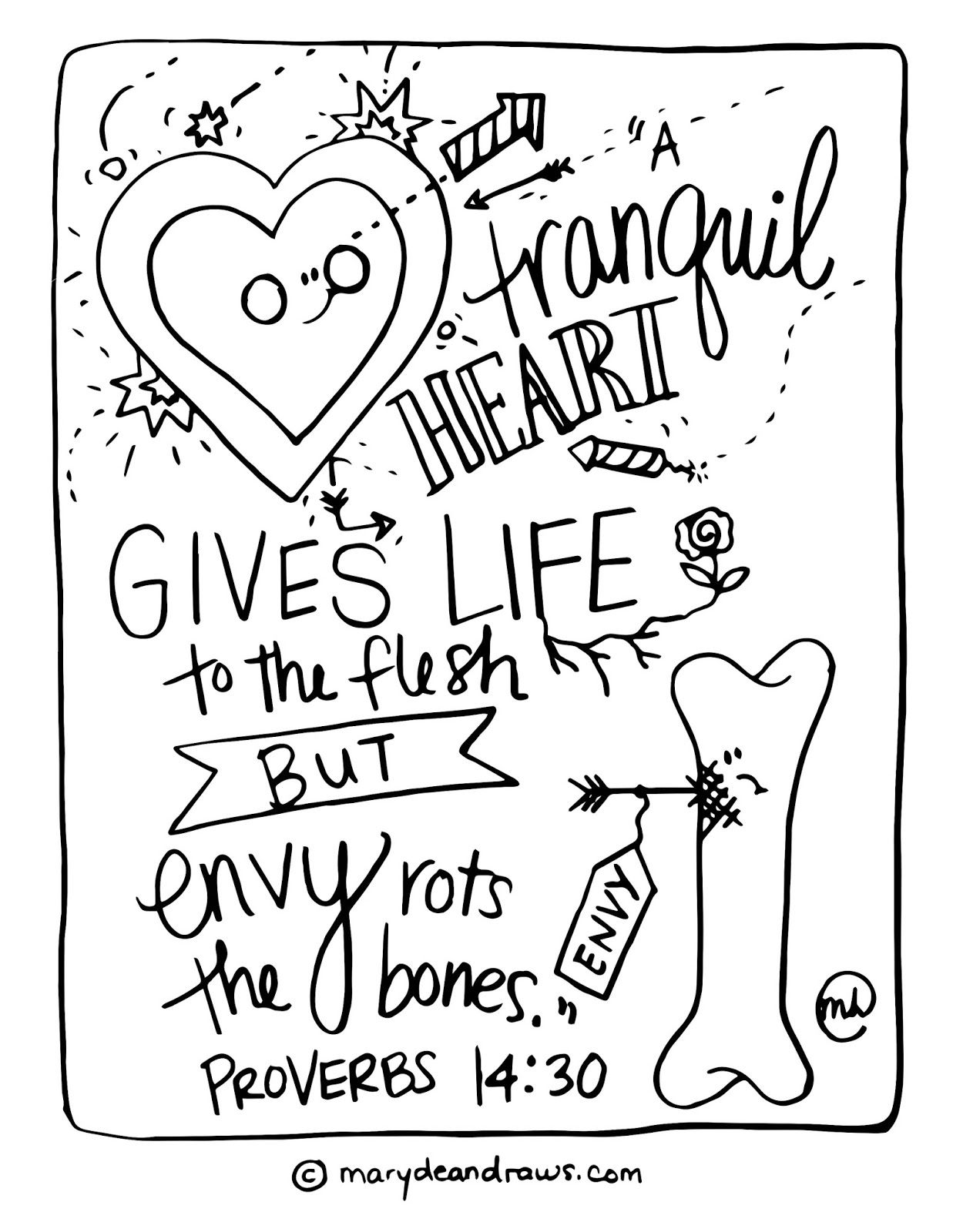 bible verse coloring sheets bible verse coloring page image by laurie salveson on verse bible coloring sheets