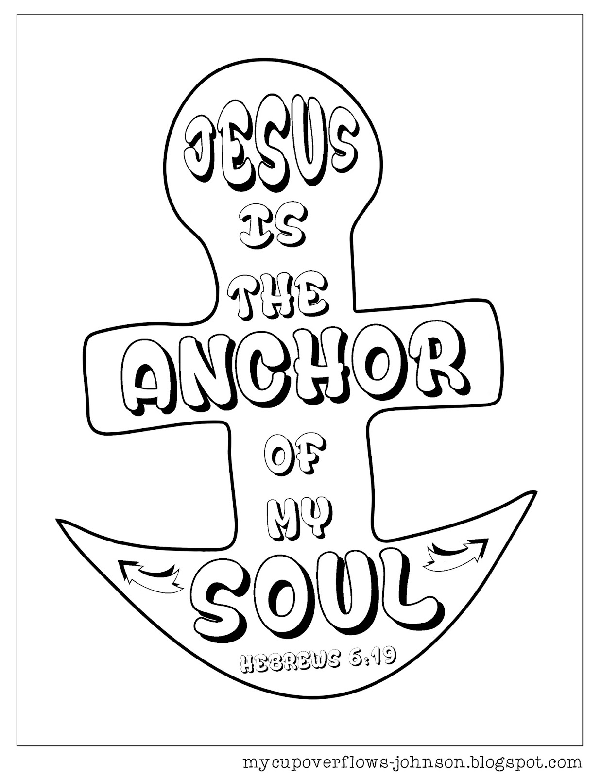 bible verse coloring sheets coloring page bible verse do not worry printable download bible verse coloring sheets