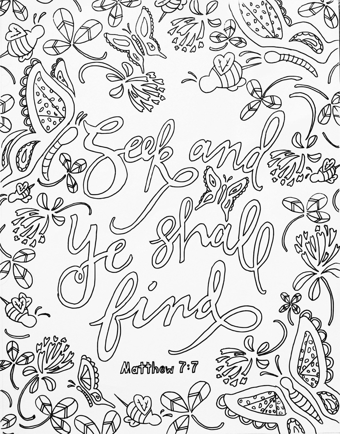 bible verse coloring sheets coloring pages bible verses coloring home verse coloring bible sheets
