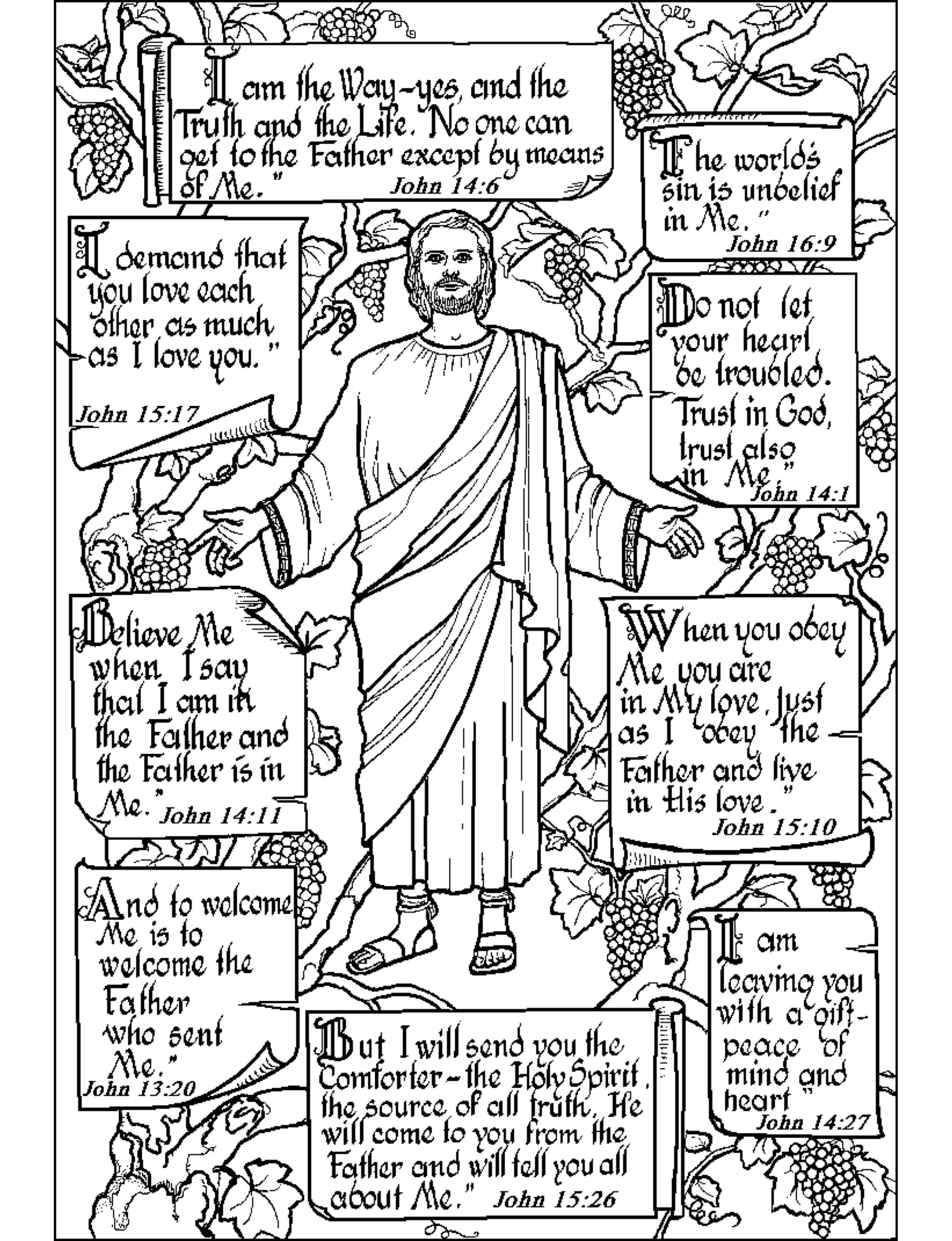 bible with coloring pages bible app for kids coloring sheets bible coloring free with bible pages coloring