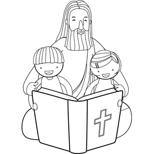 bible with coloring pages glorious jesus coloring bible coloring free printable bible pages coloring with