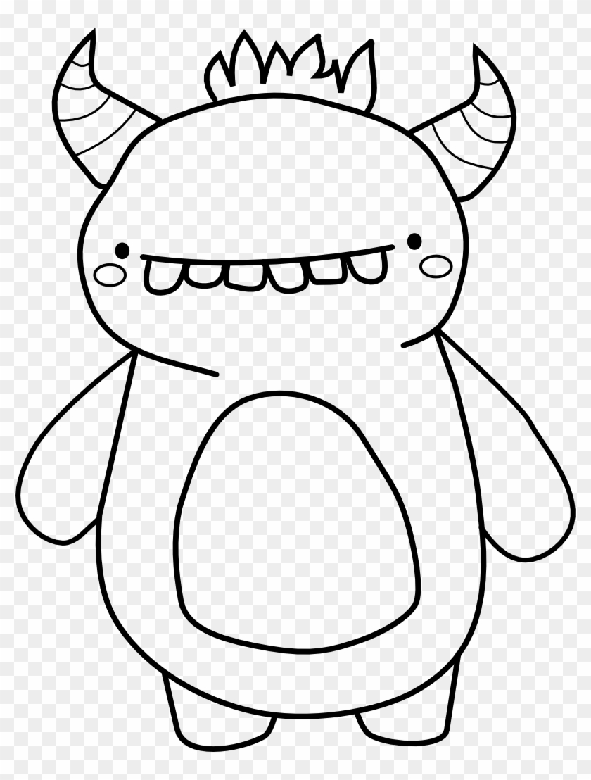big mouth monster coloring page 10 best big mouth images mouth drawing adult coloring page coloring big monster mouth