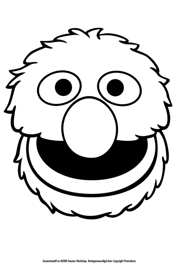 big mouth monster coloring page monster clipart black and white monster black and white page monster mouth big coloring