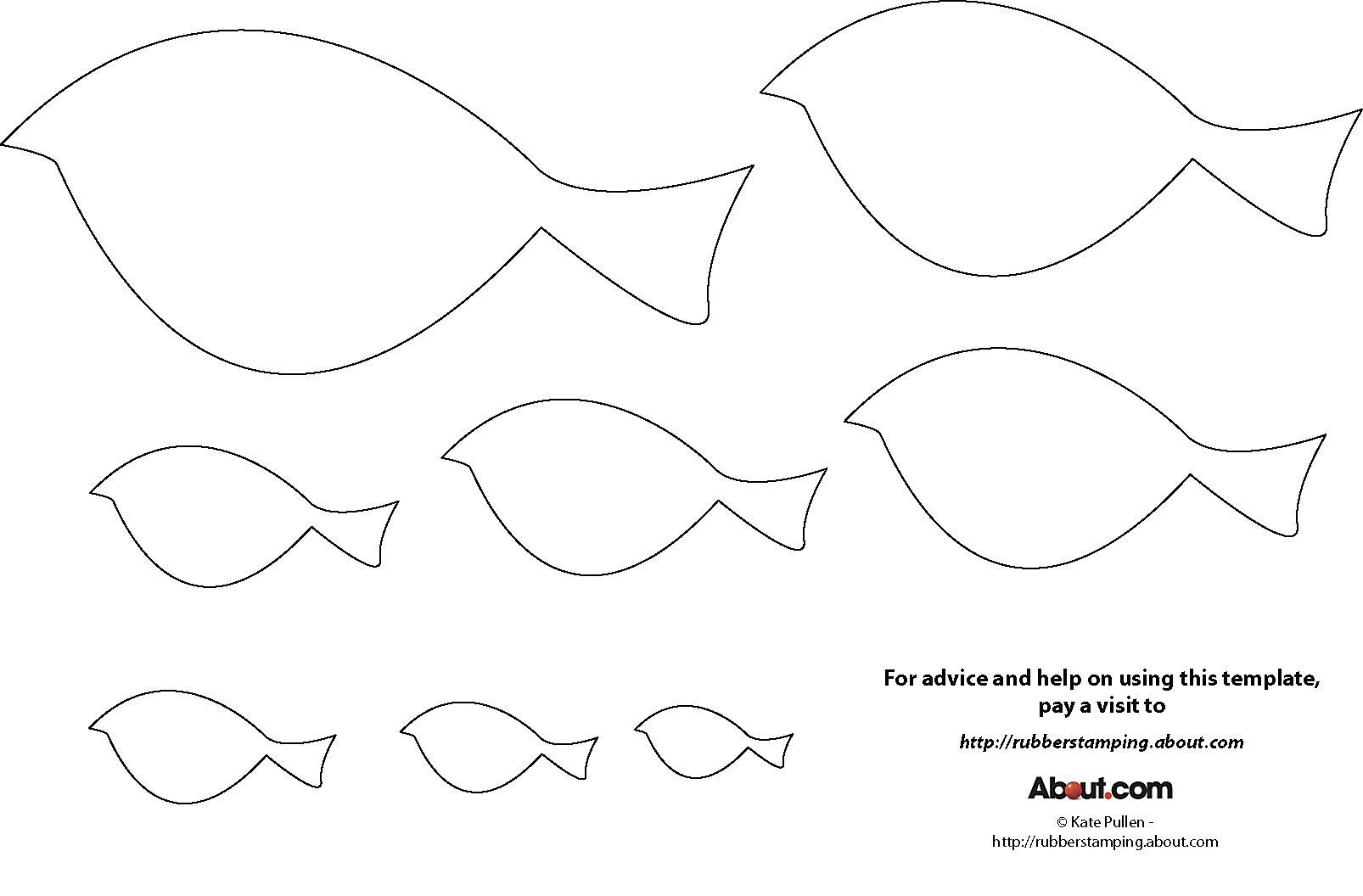 bird printable template birds outline clipart 10 free cliparts download images bird template printable