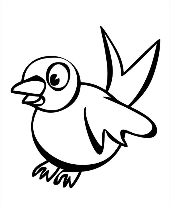 birds coloring pages 15 best printable angry birds colouring pages for kids birds coloring pages