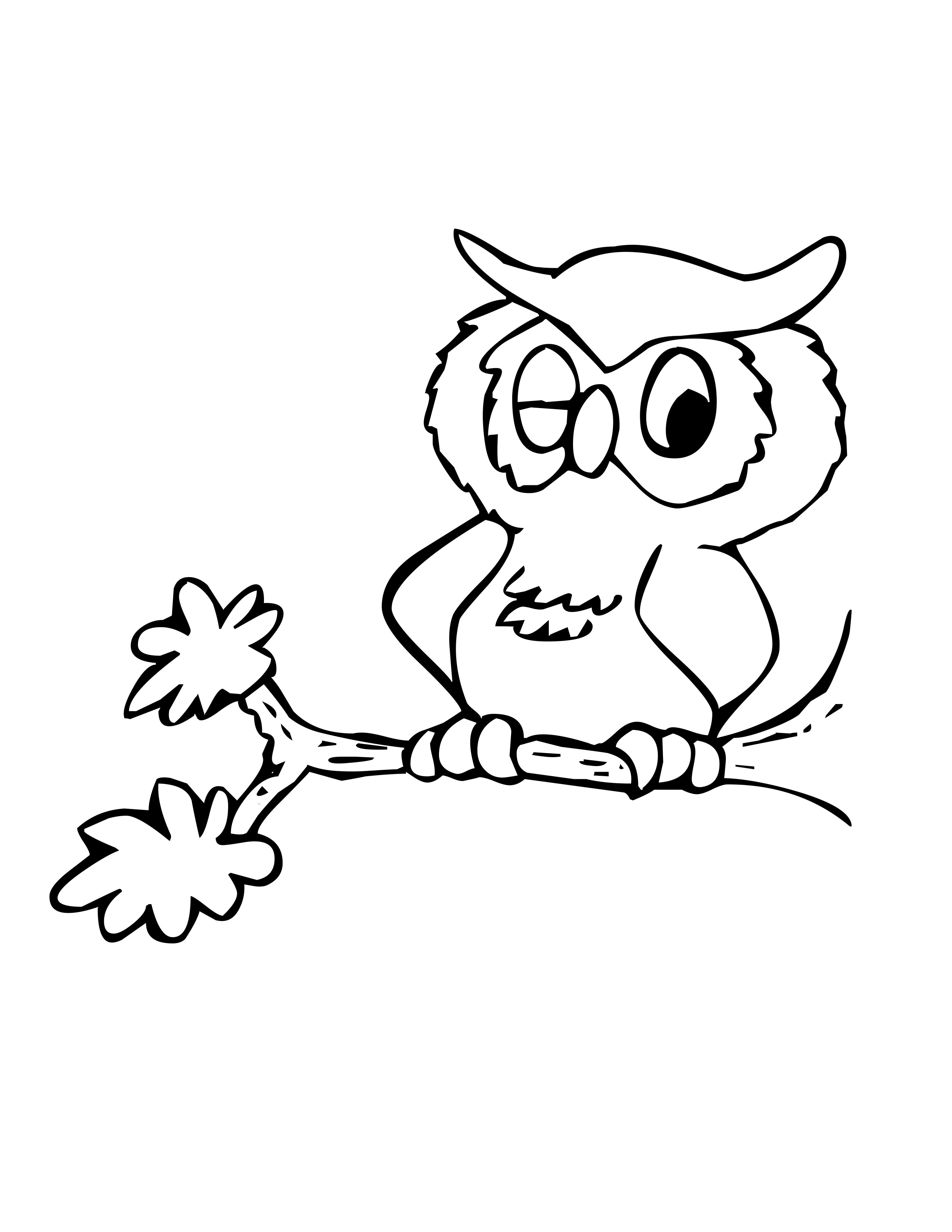 birds coloring pages chipping sparrow bird coloring page color luna pages coloring birds
