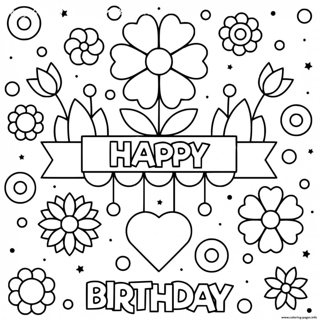 birthday coloring pages for grandma happy birthday grandma coloring page d39nealian twisty pages birthday grandma for coloring