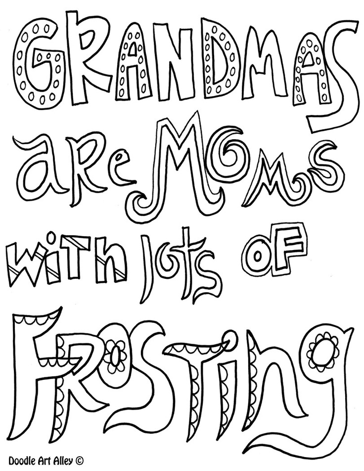 birthday coloring pages for grandma happy birthday grandma coloring page get coloring pages pages coloring birthday for grandma