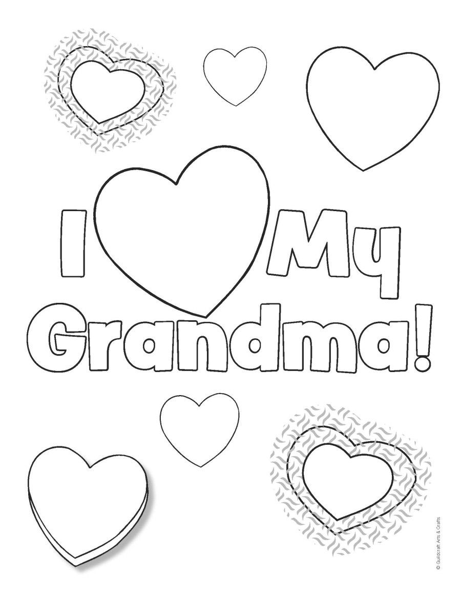 birthday coloring pages for grandma happy birthday grandma coloring page twisty noodle for birthday coloring pages grandma