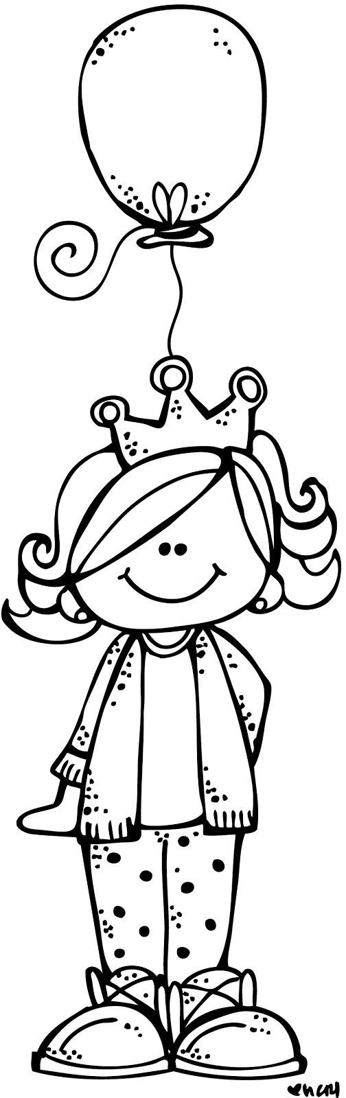 birthday girl coloring pages free printable happy birthday coloring pages for kids coloring birthday girl pages